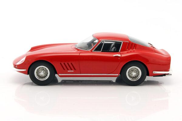 octane-magazin-shop_modelcars-275gtb_rot_03