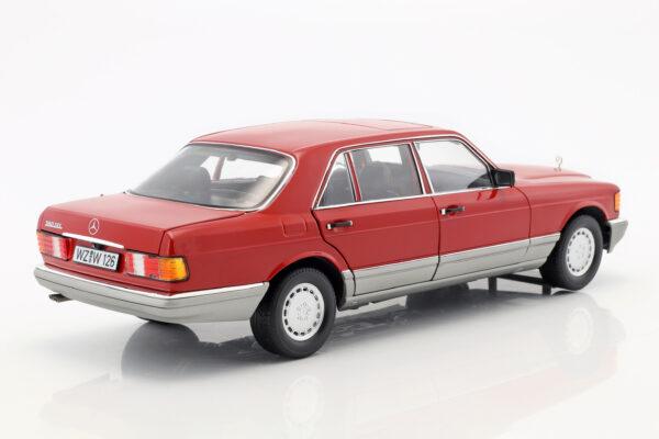 octane-magazin-shop_modelcars-287379