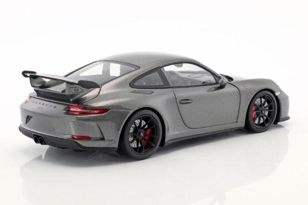 octane-magazin-shop_modelcars-293536
