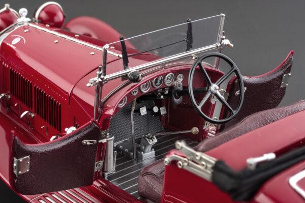 octane-magazin-shop_modelcars-alfa_romeo_6c_1750_gs_cmc_final-edition-2-1
