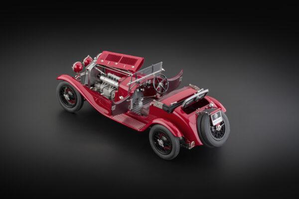octane-magazin-shop_modelcars-alfa_romeo_6c_1750_gs_cmc_final-edition-3-1