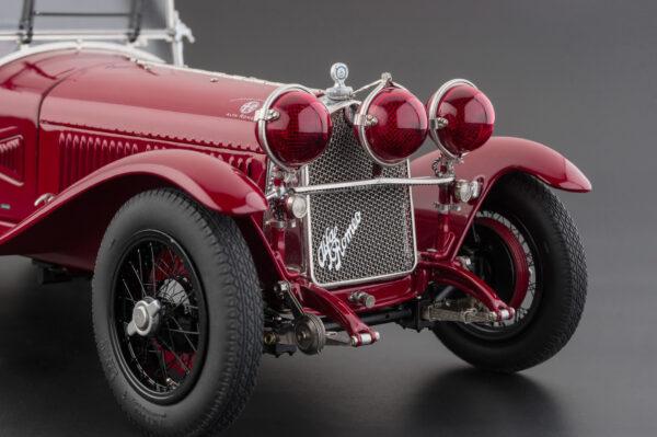 octane-magazin-shop_modelcars-alfa_romeo_6c_1750_gs_cmc_final-edition-4-1