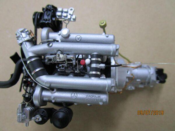 octane-magazin-shop_modelcars-k1024_m-204_montagebilder-2