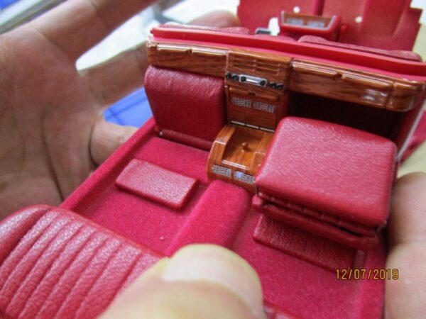 octane-magazin-shop_modelcars-k1024_m-204_montagebilder-5