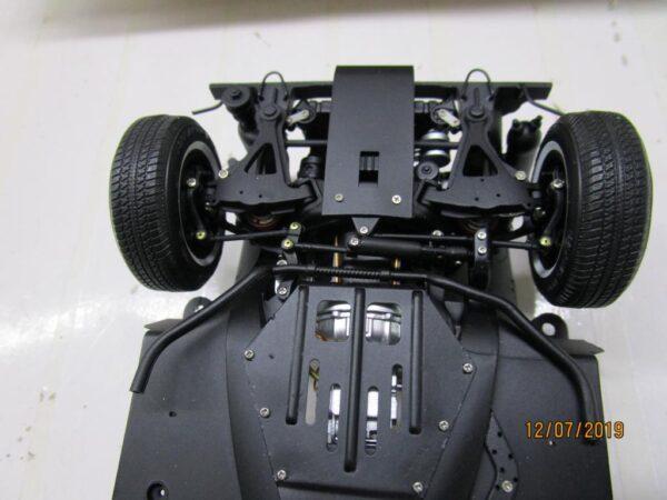 octane-magazin-shop_modelcars-k1024_m-204_montagebilder-8