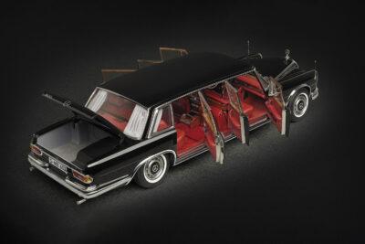 octane-magazin-shop_modelcars-m-200-mb600pullmann-0401-lr-1