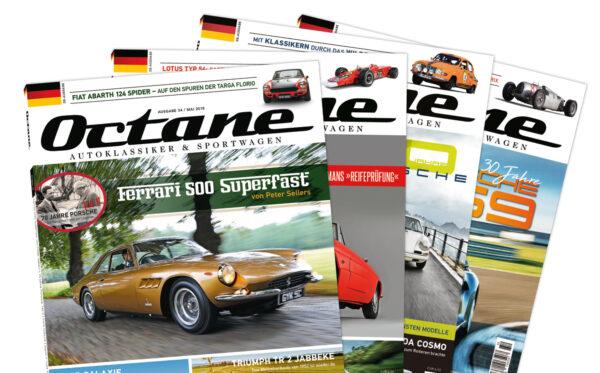 octane-magazin-widgets-octane_abo_faecher-1