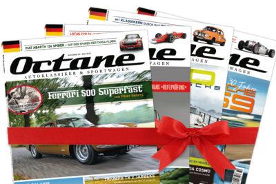 octane-magazin-widgets-octane_geschenk_abo