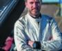 Zeitreise mit Nick Heidfeld und Pininfarina