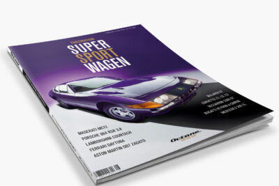 octane-magazin-edition08-super-sportwagen-covermockup_sh08