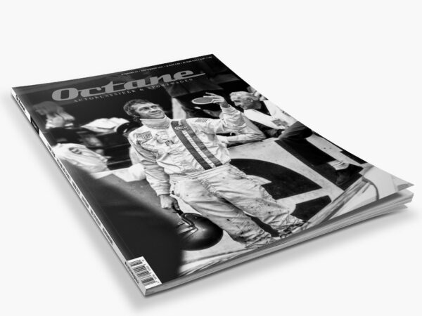 octane-magazin-54-covermockup_54