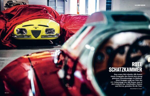 octane-magazin-54_shop-octane_54_web-34