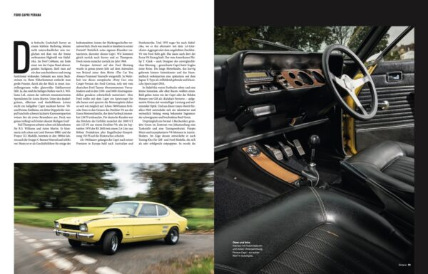 octane-magazin-54_shop-octane_54_web-40
