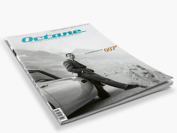octane-magazin-55-covermockup_55