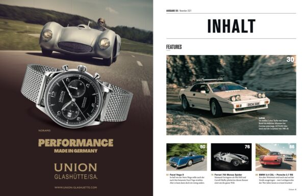 octane-magazin-55_shop-octane_55_web-2