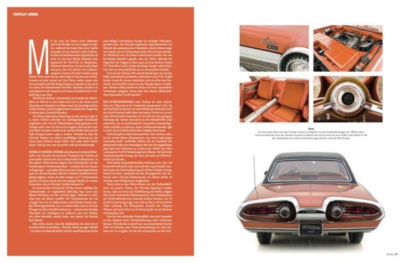 octane-magazin-55_shop-octane_55_web-31