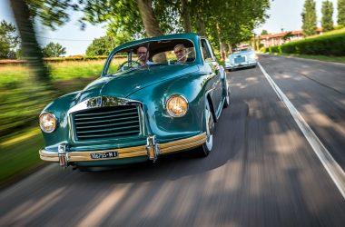 Isotta Fraschini, Heckmotor-V8, Octane, #35,