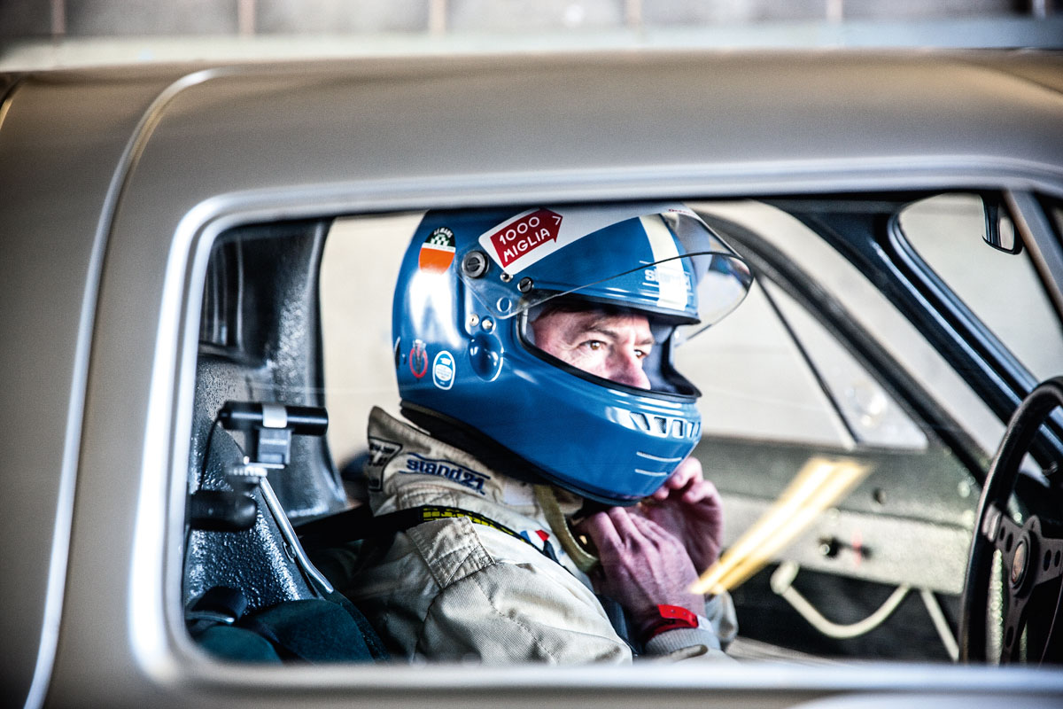 Porsche, 904/6, LeMans, Nürburgring