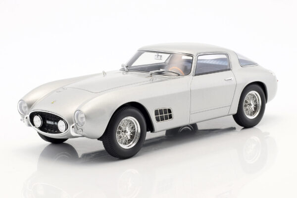 Ferrari 250 GT Berlinetta Competizione 1965