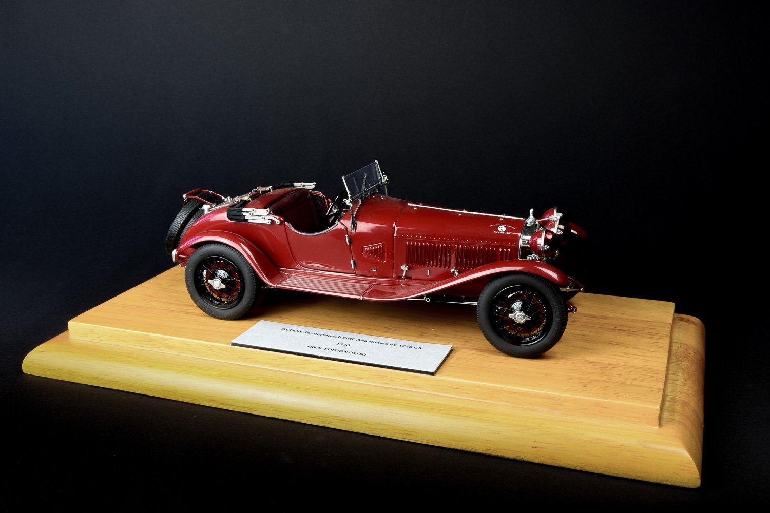 Alfa_Romeo_6c_1750_GS_CMC_Final-Edition